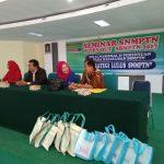 Conference International UNJ
