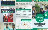 Brosur D3 Manajemen Perusahaan Universitas Dharma Andalas Padang