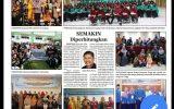 Universitas Dharma Andalas dalam berita